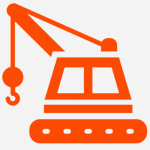 Heavy Engineering & Equipment