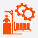 Gear / Gear Boxes , Material Handling & Mining